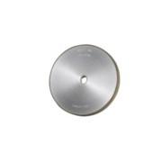 """Ookami Gold - 800 GRIT, 1/2"""" DIAMOND WHEEL"""