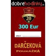 darčeková-poukážka-300-euro