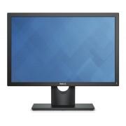 "DELL 19.5"" E2016 LED monitor"