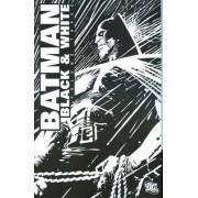 Batman: Black and White Volume 03 by Joe Kelly