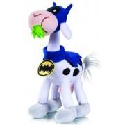 DC Super Pets Bat Cow Plush