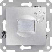 SEDNA Mozgásérzékelő 10 A IP20 Alumínium SDN2000260 - Schneider Electric