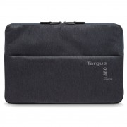 "Targus 360 Perimeter 15.6"" Sleeve case Grey"