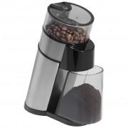 Bestron Elektrický mlynček na kávu z nerezovej ocele 150 W AKM1405