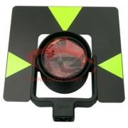 Prismă rotundă Leica, GPH1