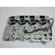 Gear strain HP Color LaserJet CP3505 RC1-6547
