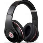Casti Beats by Dre Studio Black