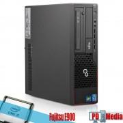 Calculator Fujitsu Esprimo E700 I5 2400 (6M Cache, pana la 3.40 GHz) 4 GB DDR3 HDD 160 GB