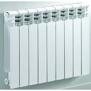 Scelto Da Desivero Alustorm 700 Radiatore Alluminio 10 Elementi