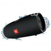 JBL Xtreme - Haut-parleur - pour utilisation mobile - sans fil - 40 Watt - noir