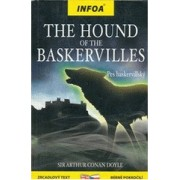 The Hound of the Baskervilles(Arthur Conan Doyle)