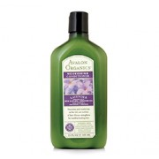 NOURISHING CONDITIONER (Organic - Lavender) (11oz) 312ml