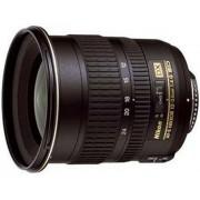 Obiectiv Foto Nikon 12-24mm f/4-22 AF-S DX