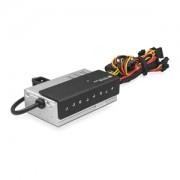 Sursa externa Streacom ZF240 Fanless 240W ZeroFlex PSU