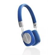 Bowers & Wilkins P3 Headphone - Blue