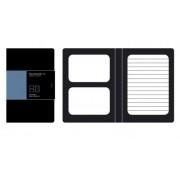 Folio Pocket Stick Notes by Moleskine
