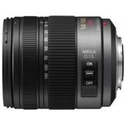 G VARIO HD 14-140mm f/4-5.8 ASPH. MEGA O.I.S. mk II