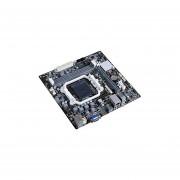 Tarjeta Madre ECS DDR3-SDRAM 32GB AMD Socket FM2+ 2
