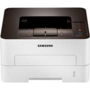 Imprimanta Laser Monocrom Samsung SL-M2625D Duplex A4