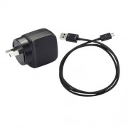Asus ADAPTER 10W pre Nexus 7 from Google, Adapter and Cable