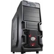 Carcasa Cooler Master K380 fara sursa