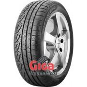 Pirelli W 210 SottoZero S2 ( 225/55 R16 99H XL )