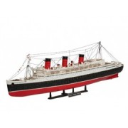 5203 queen mary