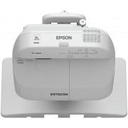 Videoproiector Epson EB-1430WI, 3LCD, WXGA, 3300 lumeni