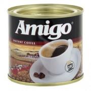 Cafea Amigo Solubila 100g 1011