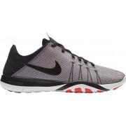 Nike W FREE TR6 PRINT. Gr. US 8