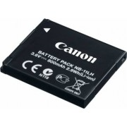 Acumulator Canon NB-11LH pentru IXUS si PowerShot