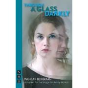 Through a Glass Darkly by Jenny Worton