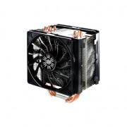 Hyper 412 Slim procesorski hladnjak (RR-H412-16PK-R1) CPU00445