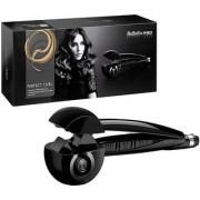 Babyliss Pro BAB2665U Hair Curler Stylers Black