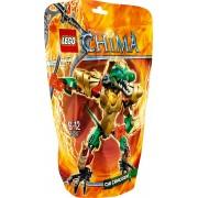 LEGO Chima CHI Cragger - 70207