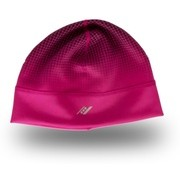 Şapcă pentru alergat Rucanor