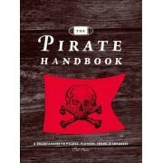 Pirate's Handbook by Pat Croce