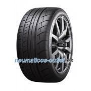 Dunlop SP Sport Maxx GT600 ROF ( 255/40 ZR20 (97Y) con protector de llanta (MFS), runflat )