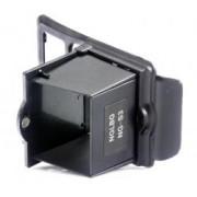 HD-11 LCD Hood - parasolar pt display LCD Fuji_S3P