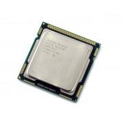 Intel Pentium Dual Core G6950 2.80 GHz - second hand