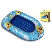 Unice - Надуваема лодка - Sponge Bob 82010