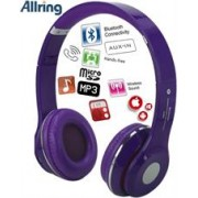 AllRing BT-S460 Collapsible Bluetooth