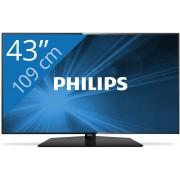 Philips 43PFS5301 - Full HD tv