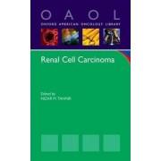 Renal Cell Carcinoma by Nizar M. Tannir