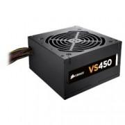 VS Series 450W (CP-9020096-EU)