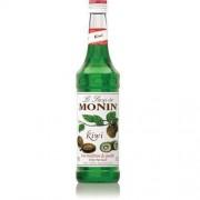 MONIN Syrop KIWI MONIN 0,7 L