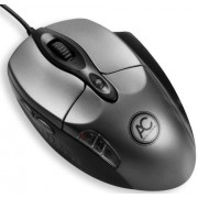 Mouse Arctic Cooling Laser M551 (Gri)