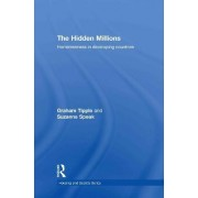 The Hidden Millions by Graham Tipple