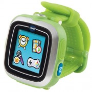 Vtech Kidizoom Smart Watch Plus Electronic Toy, Multi Color