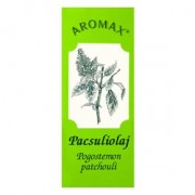 Aromax Pacsuli illóolaj - 10 ml